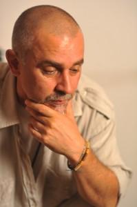 Radu Florea