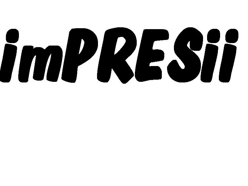 impresii