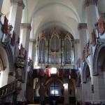 biserica_neagra 1