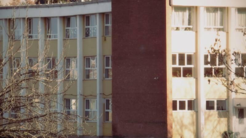 16er schule