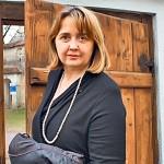 Carmen Schuster