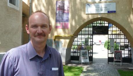 Jens-Kielhorn