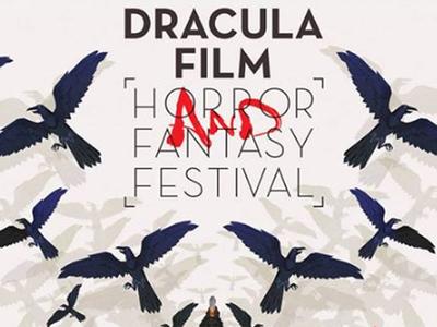 dracula-film