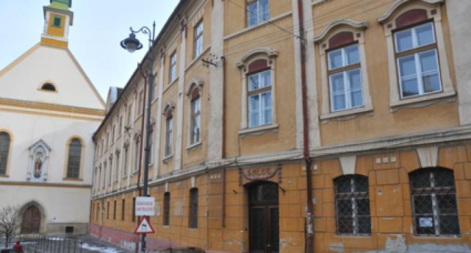 liceul-pedagogic-sibiu