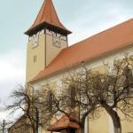 michelsberg_dorfkirche