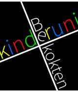 www.kinderuni.ro