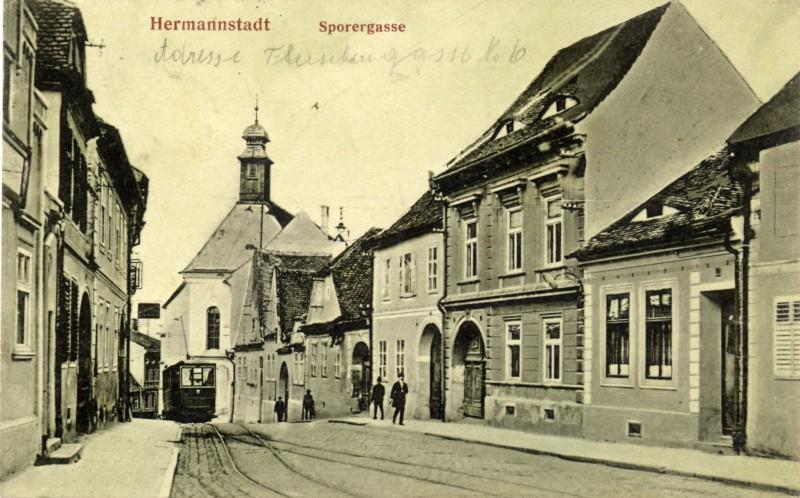 Foto: digital-library.ulbsibiu.ro