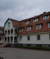 Evangelischen Akademie Siebenbürgen