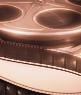 proiectie-film