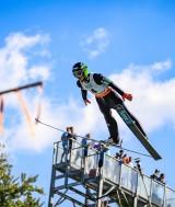 Foto: Ski Rasnov