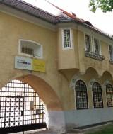Foto: Teutsch Haus