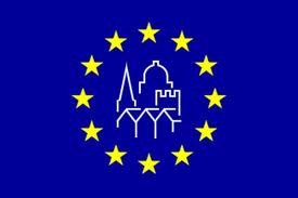 La Braşov au încept Zilele Europene ale Patrimoniului