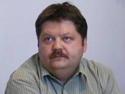 PCM e de acord cu comasarea alegerilor, cu condiţia ca acestea să să aibă loc în luna iunie 2012 .