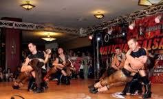Târgu-Mureşul a găzduit prima ediţie a unui Festival de salsa!