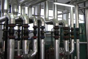 Autorităţile din Miercurea Ciuc au solicitat Guvernului acordarea subvenţiei restante la încălzire pe ultimii ani, pentru a putea aloca un ajutor mai mare de încălzire locuitorilor municipiului.