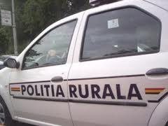 Inspectoratul de Poliţie Braşov va inaugura şase secţii de poliţie rurală, care vor răspunde de 47 de localităţi, şi alte trei posturi independente.