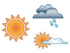 Meteorologii de la Centrul Regional Sibiu anunţă vreme, în continuare destul de caldă, pentru aceasta perioadă a anului