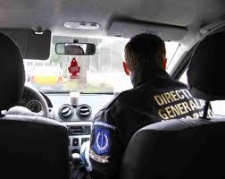 Doi bărbaţi din judeţul Covasna au fost prinşi în flagrant de ofiţerii Direcţiei Generale Anticorupţie (DGA) în timp ce încercau să mituiască un poliţist cu suma de 200 de lei pentru a trece cu vederea infracţiunile comise la regimul circulaţiei rutiere.