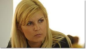 Ministrul Dezvoltării Regionale şi Turismului, Elena Udrea,  va vizita astăzi judeţul Harghita, urmând ca mâine să se afle în Covasna
