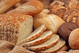 Pâinea comercializată în judeţul Mureş este de cea mai bună calitate la nivel naţional, iar brutarii din judeţ nu fură la gramaj, ci dimpotrivă, plusează cu câteva grame.