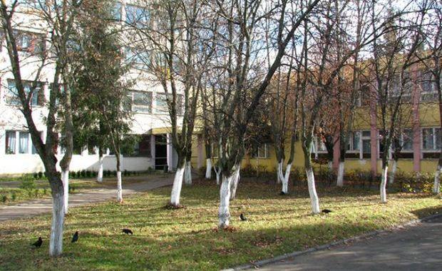 Atelierele de la Liceul Electromureş din Târgu-Mureş pot fi vândute, pentru că au avizul Ministerului Educaţiei.
