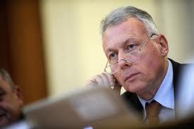 UDMR Mureş îşi va desemna candidaţii la alegerile locale din 2012 peste două săptămâni.