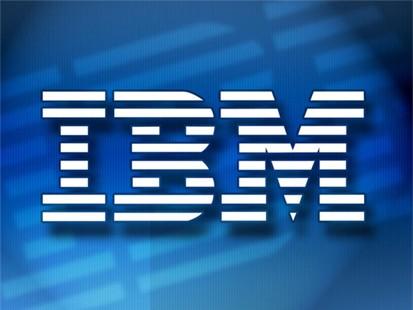 Compania americană IBM intenţionează să investească într-un parc tehnologic la Târgu-Mureş – afirmă ministrul transporturilor, Anca Boagiu.