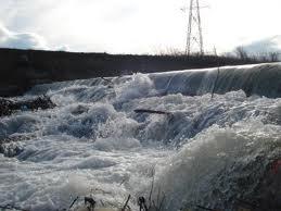 Construcţiile hidrotehnice din judeţul Braşov vor fi verificate din punct de vedere tehnic