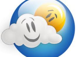 Meteorologii de la Centrul regional Sibiu anunţă vreme frumoasă şi caldă astăzi în Transilvania