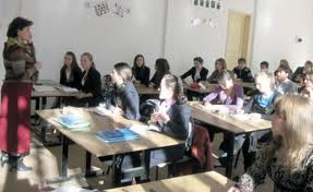 La începutul anului, zeci de profesori braşoveni au renunţat la catedre