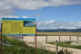 Săptămâna viitoare va fi supus spre aprobare contractul pentru aeroportul de la Braşov