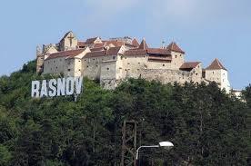 Cetatea Râşnov poate fi restaurată cu fonduri europene.