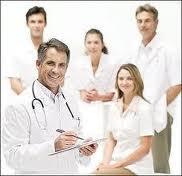 Spitalul Judeţean din Braşov face din nou angajări