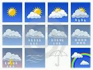 Meteorologii Centrului Regional Sibiu informează că vremea va fi rece pentru această perioadă în Transilvania