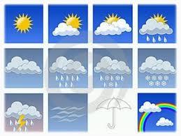 Meteorologii de la Centrul Regional Sibiu ne informează că vremea va fi predominant frumoasa şi se va încălzi în Transilvania.