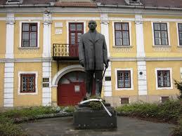 La Târgu-Mureş vor fi aniversate Zilele Bernády, dedicate fostului primar al municipiului.