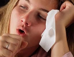 Numărul virozelor şi al pneumoniilor este în creştere, în Harghita, pe fondul răcirii semnificative a vremii.