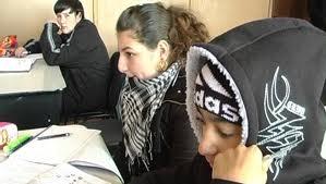 Trei şcoli mureşene nu au căldură, dintre care două sunt licee din Târgu Mureş.