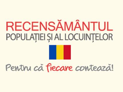"""PCM atrage atenţia că la recensământ unii cetăţeni români se pot defini etnic ca """"maghiari"""",  """"unguri"""", """"secui"""" sau """"ceangăi""""."""