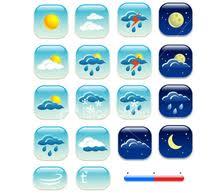 Meteorologii Centrului Regional Sibiu anunţă că vremea va fi în general frumoasă astăzi în Transilvania