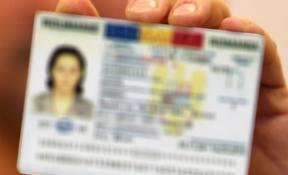 Institutul Naţional de Statistică vine cu noi precizări privind declararea CNP-ului la recensământ