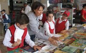 Judeţul Harghita a primit, pentru anul şcolar 2011-2012, mult mai puţini bani necesari achiziţionării de manuale decât ar fi fost necesar.