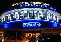 Începând de astăzi, traficul pe Aeroportul Băneasa din Bucureşti va fi restricţionat pe perioada de noapte, între orele 22.00 – 06.00.