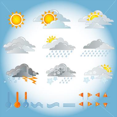 Meteorologii de la Centrul Regional Sibiu ne informează  că vremea va fi  predominant frumoasă în Transilvania.
