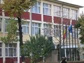 Cursurile la şcolile din Bălan au fost reluate astăzi.