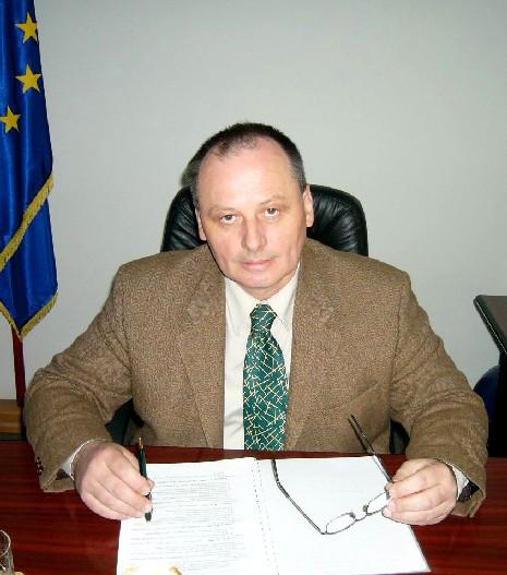 USL Mureş va face publice numele candidaţilor la primăriile din judeţ săptămâna viitoare, a declarat preşedintele PSD Mureş, Alexandru Petru Frătean.