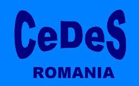 La Sighişoara se organizează mâine o dezbatere publică pentru atragerea de fonduri nerambursabile.