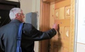 În opt localităţi din Harghita se desfăşoară, în această săptămână, o anchetă de control pentru verificarea volumului si calitatii informatiilor înscrise în formularele de recensamânt
