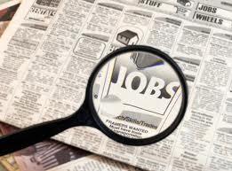 Aproximativ 300 de locuri de muncă sunt vacante în acest moment în Harghita, în vreme ce numărul celor care-şi caută de lucru este mult mai mare