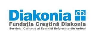 Fundaţia creştină Diakonia din Sfântu Gheorghe va demara în scurt timp o campanie de strângere de fonduri în scopul construirii unui cămin de îngrijire a bătrânilor cu probleme speciale.